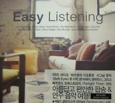 Various Easy Listening(2CD Album Box Set)Easy Listening-EMI-EKLD 0381--
