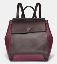 FIORELLI Backpack in BERRY MIX - Brand New with Tags £37.85