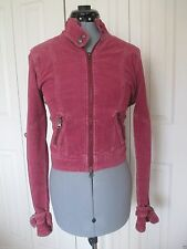 Hollister Coats & Jackets for Women | eBay