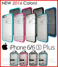Fundas y carcasas Incipio de plástico para teléfonos móviles y PDAs Apple