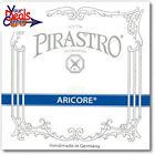 Pirastro Aricore Cello A String 4/4 Aluminum Medium