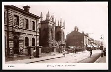 Dartford. Spital Street by WHS Kingsway # S 5350.