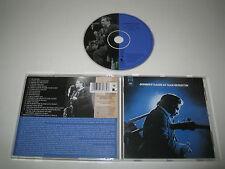 JOHNNY CASH/CASH AT SAN QUENTIN(COLUMBIA/498176 2)CD ALBUM