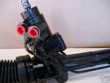 Holden Commodore Power Steering Rack VK Remanufactured.