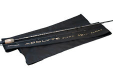 Drennan Acolyte Ultra 12ft Float Rod NEW Coarse Fishing Rod
