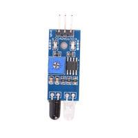 IR Infrared Obstacle Avoidance Sensor Module for Arduino Barrier Module Senso TW
