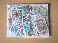 1,000 Different Austria Stamps,Including Commems,Excellent.