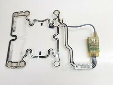BMW Passenger Seat Occupancy Sensor Mat Fits 1 Series E81 E82 E87 E88 9153118