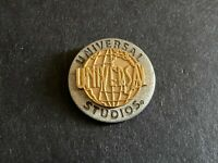 Universal Studios Pin Adventure Park Travel Amusement Park RARE HTF