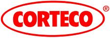 Corteco Upper 300 Degrees Sealing Paste White 80ml Tube HT300C - 5 YEAR WARRANTY
