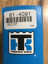 Thermo King Commercial Truck Parts for sale | eBay