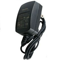 NEW BlackBerry Mini USB Wall Charger for 8310 8320 8330 8100 8110 8120 mini USB