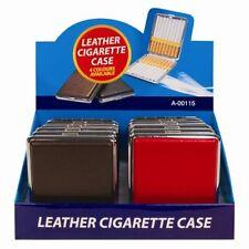 Cigar Wallets/ Cases