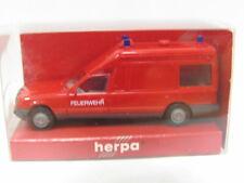 HERPA 187404 Mercedes-Benz 200 E Miesen 1:87 OVP (MW5040)