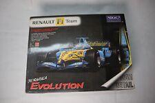 Renault F1 R25 Radio Controlled Car