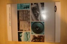 ford sync 3 apim ebay rh ebay ie Ford Owner Ford SYNC Wallpaper