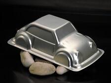 Wilton 3D Backform Auto (Cruiser) 27,5 x 17 x 10 cm