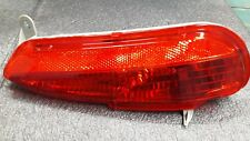 FANALE FANALINO RETRONEBBIA SX FIAT GRANDE PUNTO EVO - REAR FOG LIGHT