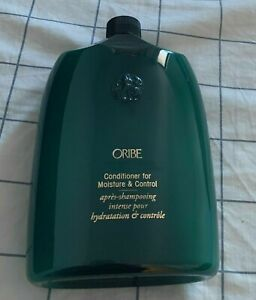 Oribe  Conditioner For Moisture & Control 33.8 oz
