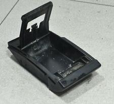 Aschenbecher Zigarettenanzünder 6K0857961C Seat Ibiza 6K1 1,4
