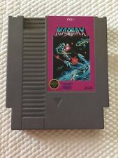 MagMax ( Nintendo Entertainment System ) NES