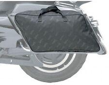 VALIGIA Borsa Saddlemen Saddlebag VALIGIA Harley-Davidson ® TOURER FLH 93-13