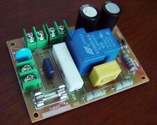 SOFT START MODULE KIT FOR 220VAC ~ 240VAC 10A 2000W HI FI EQUIPMENT