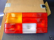 NEW VAUXHALL CAVALIER MK2 REAR LAMP LH LEFT HAND BNIB