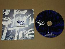 Gloria Trevi En Medio De La Tempestad Cd Promo Single 2004 Bmg Press Mexican Rar