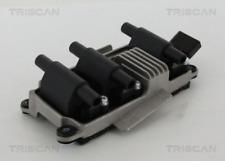Zündspule TRISCAN 886029050 für AUDI SKODA VW