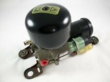 1996-02 Range Rover P38 WABCO ABS Anti Lock Brake Pump Unit Assembly STC2783