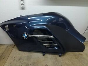 BMW K1200 LT COWL LEFT
