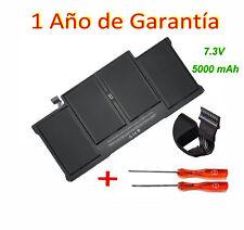 Batería para APPLE MacBook Air A1377 A1369 020-6955-A 020-6955-B 020-6955-01