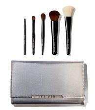 Bobbi Brown 6 Piece Essentials Travel Brush Set Brand New