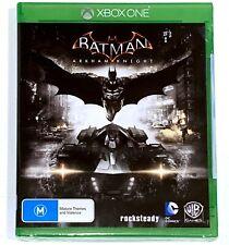 Batman Arkham Knight - Microsoft Xbox One Game