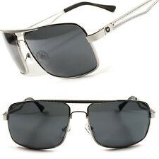 Sol Force 100De Gafas Diseño Para HombresEbay Air Uv400 35jAR4Lq
