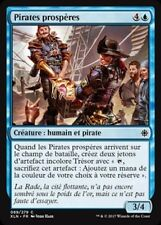 Pirates prospères    X4   VF  IXALAN
