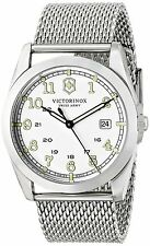 Swiss Army Victorinox Infantry Unisex Watch 249065