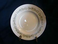 Minton, APRIL,  Bread & Butter Plate