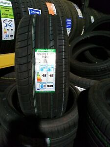 225 40 18 BRAND NEW TYRES, £50 INCLUDES FITTING and BALANCED