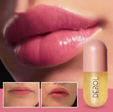 Plant Extracts Plumping Lip Serum Plant Extracts Plumping Lip Serum