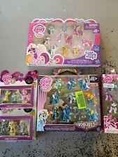 My Little Pony Mini Collection Set