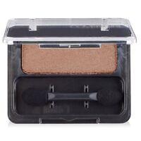 CoverGirl Eye Enhancers 1 Kit Eye Shadow, Mink [750] 0.09 oz (Pack of 3)