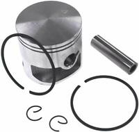 Piston Kit for RedMax EBZ8500 EBZ8500RH Backpack Blowers Replaces 576596501