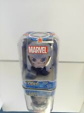 Marvel Mighty Muggs Thor Collectible Figure #11 New in Hard Plastic Display