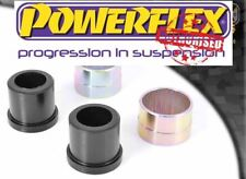 PFR5-716BLK Nero Powerflex Posteriore Link Integrale Esterno Inferiore Bush per BMW