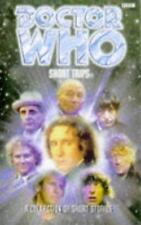 Doctor Who: Short Trips : A Collection of Short Stories by BBC Worldwide Publis…