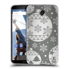 Étuis, housses et coques métalliques métalliques pour téléphone mobile et assistant personnel (PDA) Motorola
