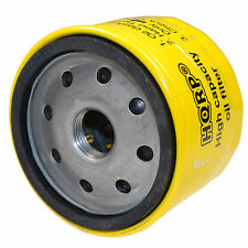 Oil Filter for Briggs & Stratton Riding Mower Lawn Tractor Engines, 795890 92134