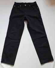 MUSTANG Basic coole Jeans W 33 L 30 NEUwertig